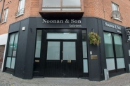 noonan-and-son-solicitors-01