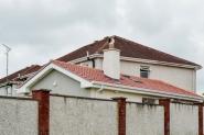 residential-15-06