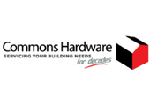 Commons Hardware