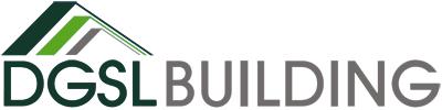 DGSL Logo