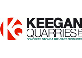 Keegan Quarries