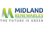 Midland Renewables