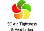 SC Air Tightness