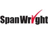 SpanWright