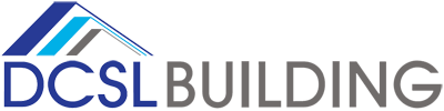 DCSL Logo