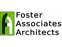 Foster Associates Architects Logo