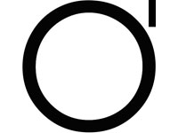 Paul O'Neil Architects Logo
